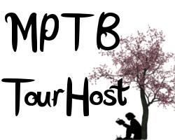 MPT Blog Tours