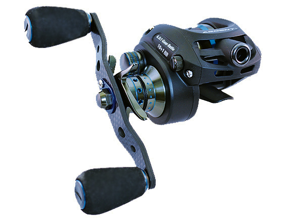 Ardent in addition Anglerhaus Tools Standard Fly Tying Tool Kit likewise Learn How To Perform The Scramble Self Rescue Move as well Mag Tackle Stealth Dodger 5 1 2 Watermelon Glow furthermore 10191 Daiwa Brolly 50. on apex fishing reels