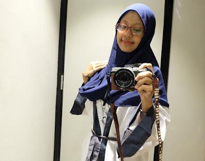 salon hijab