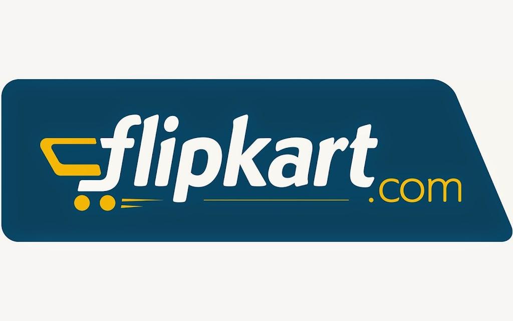 印度電商龍頭Flipkart融資7億美元