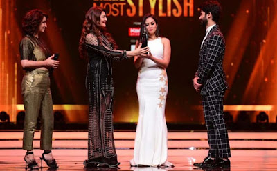 2018-edition-ht-indias-stylish-awards-heres-award-function-7