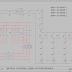 مجموعة من دوائر التحكم الالي في المحركات جميلة جدا   les schemas de demarrage des moteur