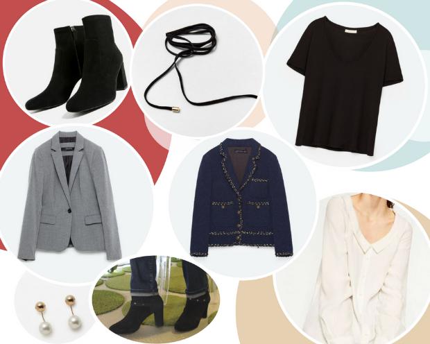 alicante fashion week mujer despues de los 40 looks