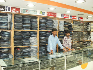 WALK IN STYLE   NELLORE GENTS FASHION WEAR SHOW ROOMS IN Nellore