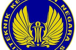 Pengumuman Syarat Pendaftaran SPMB PKN STAN 2019/2020