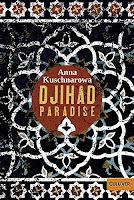 https://www.amazon.de/Djihad-Paradise-Roman-Anna-Kuschnarowa/dp/340774658X