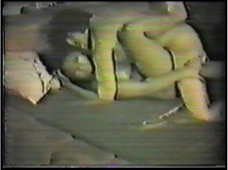 Vivian Velez Sex Video Scandal 54