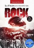 http://www.loslibrosdelrockargentino.com/2017/05/la-falda-en-tiempos-de-rock-2da-edicion.html