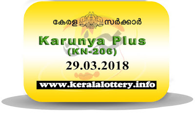 "KeralaLottery.info, ""kerala lottery result 29 3 2018 Karunya plus KN 206"", karunya plus today result : 29-3-2018 Karunya plus lottery KN-206, kerala lottery result 29-03-2018, karunya plus lottery results, kerala lottery result today karunya plus, karunya plus lottery result, kerala lottery result karunya plus today, kerala lottery karunya plus today result, karunya plus kerala lottery result, karunya plus lottery kn.206 results 29-3-2018, karunya plus lottery kn 206, live karunya plus lottery kn-206, karunya plus lottery, kerala lottery today result karunya plus, karunya plus lottery (kn-206) 29/03/2018, today karunya plus lottery result, karunya plus lottery today result, karunya plus lottery results today, today kerala lottery result karunya plus, kerala lottery results today karunya plus 29 3 18, karunya plus lottery today, today lottery result karunya plus 29-3-18, karunya plus lottery result today 29.3.2018, kerala lottery result live, kerala lottery bumper result, kerala lottery result yesterday, kerala lottery result today, kerala online lottery results, kerala lottery draw, kerala lottery results, kerala state lottery today, kerala lottare, kerala lottery result, lottery today, kerala lottery today draw result, kerala lottery online purchase, kerala lottery, kl result,  yesterday lottery results, lotteries results, keralalotteries, kerala lottery, keralalotteryresult, kerala lottery result, kerala lottery result live, kerala lottery today, kerala lottery result today, kerala lottery results today, today kerala lottery result, kerala lottery ticket pictures, kerala samsthana bhagyknuri"