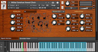 bigcat Instruments