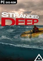 Stranded Deep PC Full