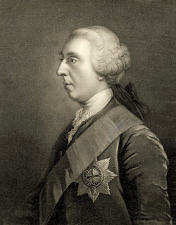 James Waldegrave, 2nd Earl Waldegrave