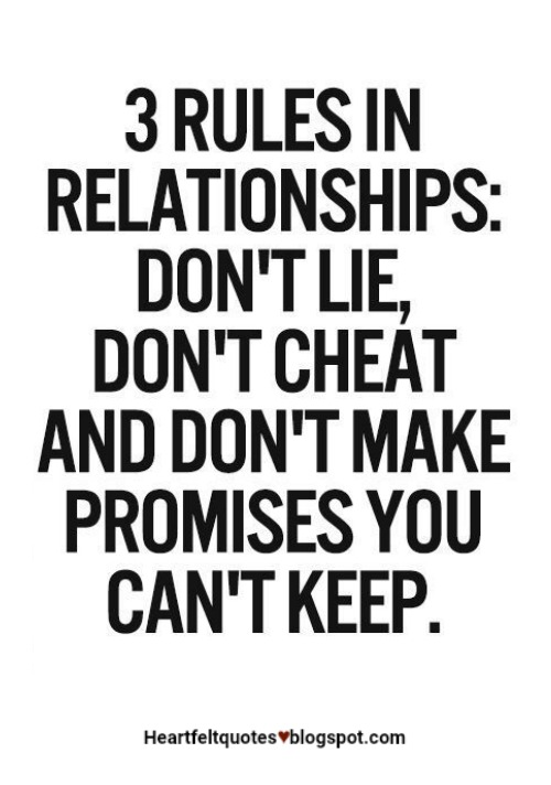 Cheating Quotes Gorgeous Cheating Quotes  Heartfelt Love And Life Quotes