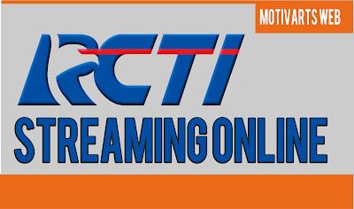 Rcti Live Streaming Motivarts Magazine