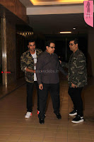 Ranveer Singh and Karan Johar (1).JPG