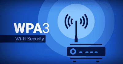 ما-هي-مميزات-تشفير-WPA3-الجديد