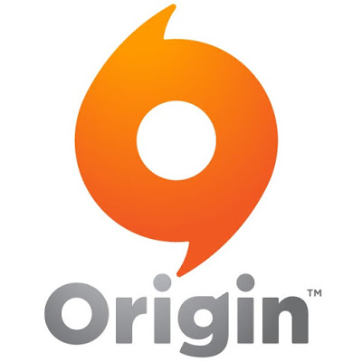 تحميل برنامج اورجين لتشغيل الالعاب و فيفا علي الكمبيوتر Download origin للماك والويندوز برابط مباشر