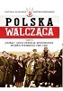 http://www.czytampopolsku.pl/2016/04/hubal-i-jego-oddzia-wydzielony-wojska.html