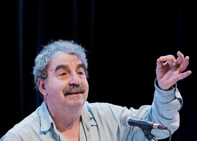 Edições Sesc São Paulo lançam Não existe amor perfeito, do filósofo Francis Wolff