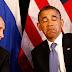 Mau perdedor e democrata só no nome, Obama quer deixar o país com clima de terra arrasada