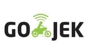 Nomor Call Center Gojek, Customer Service 24 jam Terbaru 2019