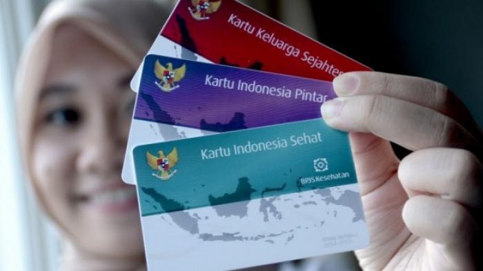 Memahami Perbedaan Kartu Indonesia Sehat dan Kartu BPJS