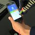 طريقه تصفح هاتفك عن طريق بطارية ريموت عندما تستعمل القفزات الخاصه باليد ؟ خيالى