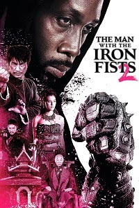 Watch The Man with the Iron Fists 2 Online Free in HD