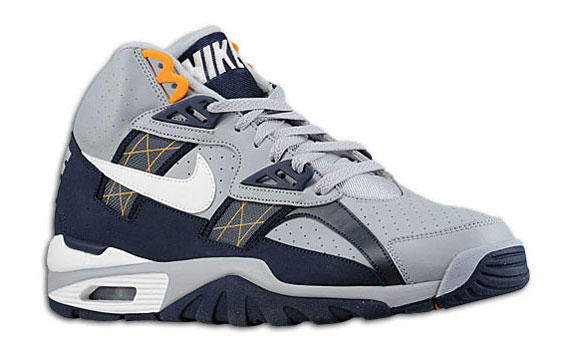 3c038cffb77e1 usa nike air trainer sc high wolf grey train with the best 8a50f e7daf