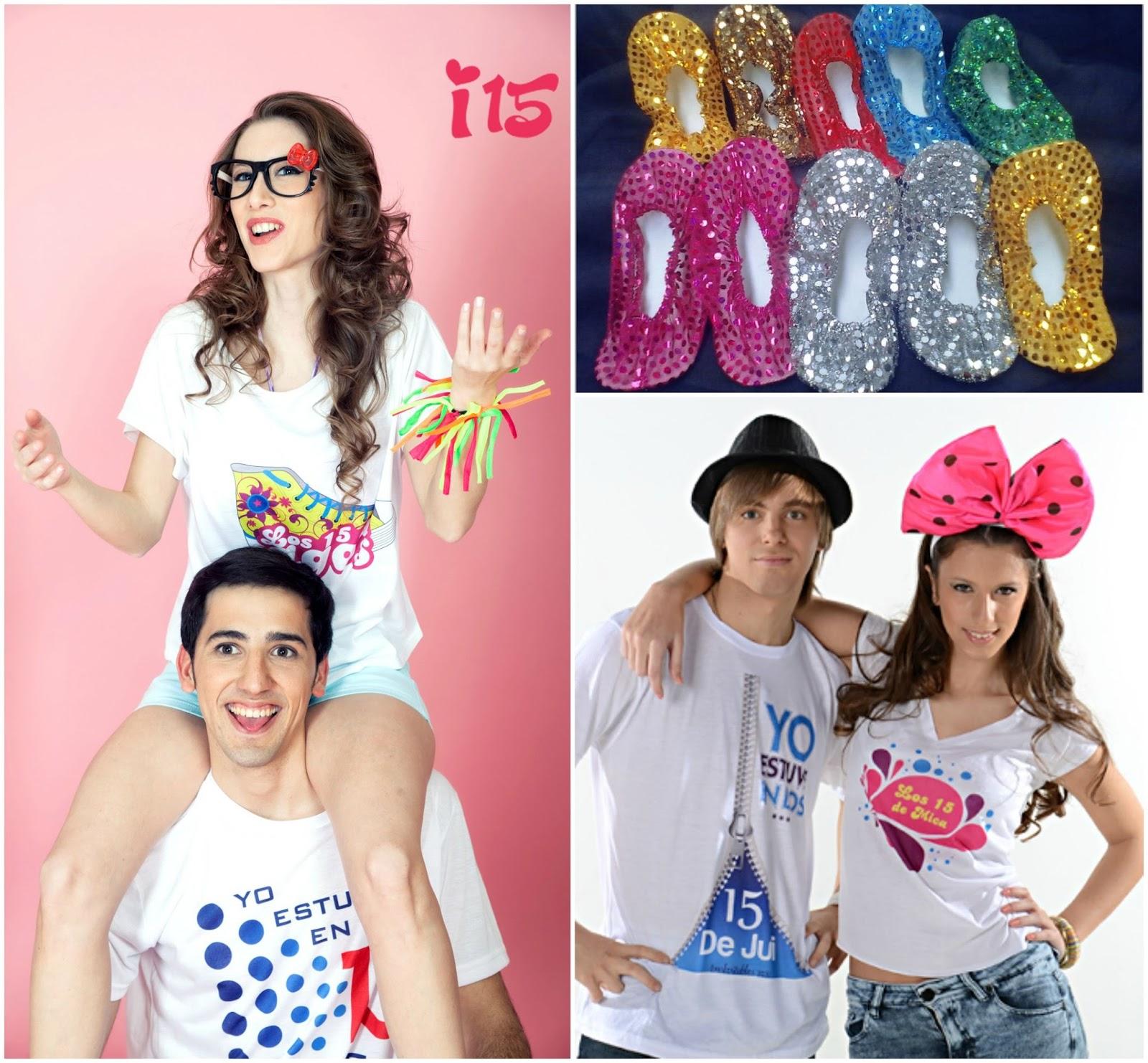 Fantástico Cómo Vestir Para La Fiesta De Carnaval Galería - Ideas de ...