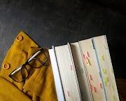 5 livros mais bem escritos que já li 📚