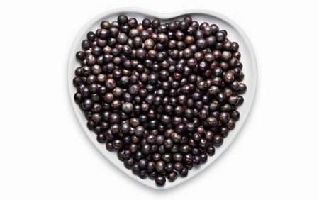 4 Manfaat Acai Berry, Si Buah Super Bagi Kesehatan