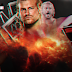 PPV Con OTTR WWE Tables, Ladders & Chairs... And Stairs 2014