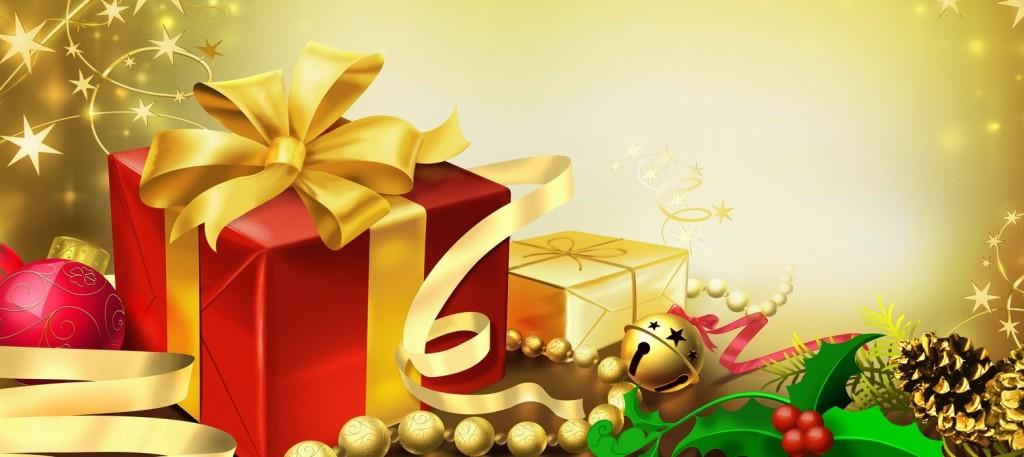 Best Raleigh Massage: Christmas Massage Gift Certificates