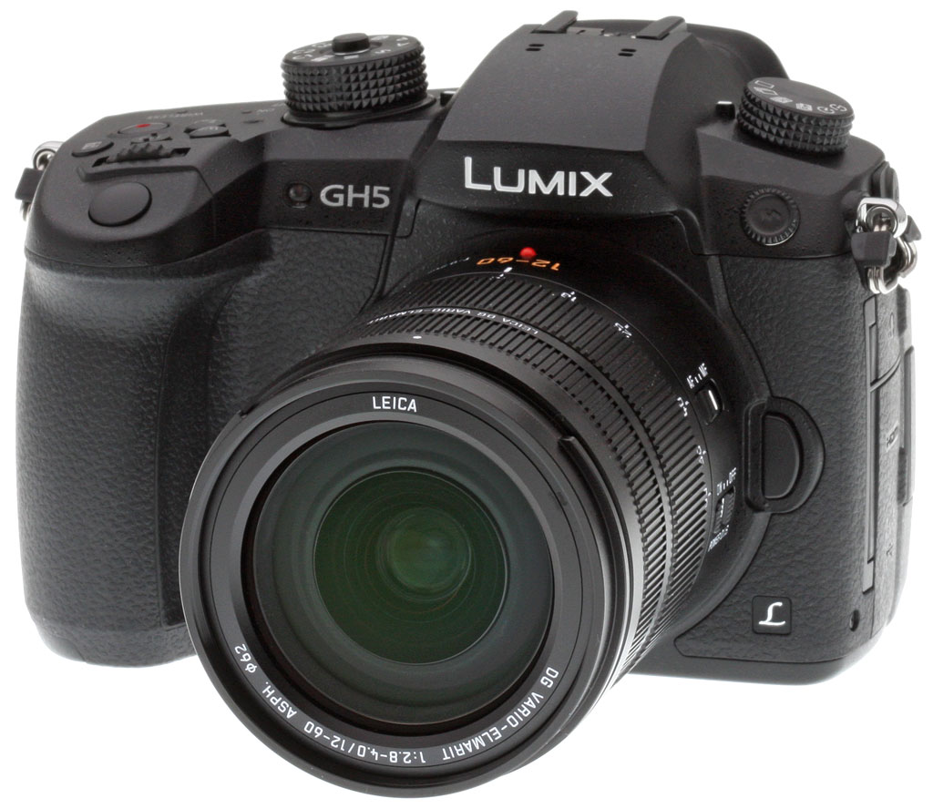 Jerry 39 s digiscoping page digiscoping cameras classics - Lumix classic ...