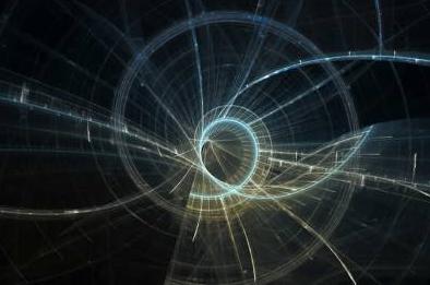 Η συντριβή της έννοιας της ύλης εισάγει την ανθρωπότητα στην νέα εποχή (Μ. Δανέζης)