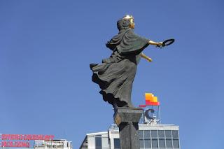 Sofia Centro