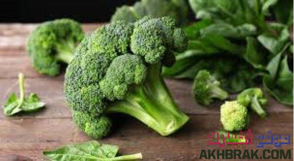 تشتهر الخضراوات الصليبية بقدراتها على مكافحة السرطان ويمكنها أن تبقي البنكرياس خاليًا من الأمراض وبصحة جيدة. الخضروات الصليبية بما في ذلك الكرنب واللفت والقرنبيط والقرنبيط. جميعها  مليئة بالفلافونويدات مما يجعلها مثالية لإزالة السموم من جسم الإنسان.