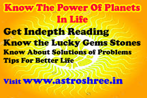 Can Astrology Change the Destiny?, Importance of Astrology, Indian Astrology Way to Success,