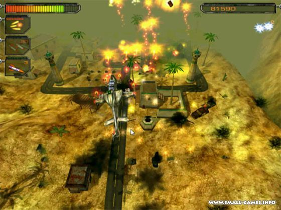 Tag : games - Page No 36 « Top 15 warships games for PC