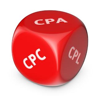 ¿Qué es CPC, CPM, CPL, CPA y CPI?