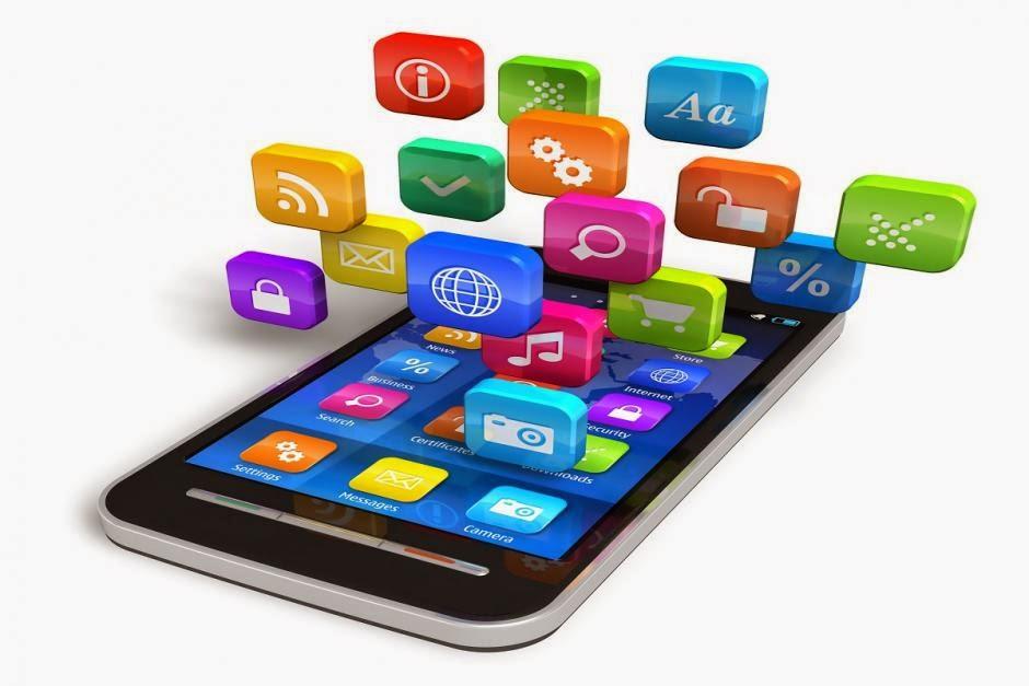 Le migliori app email e browser per Android