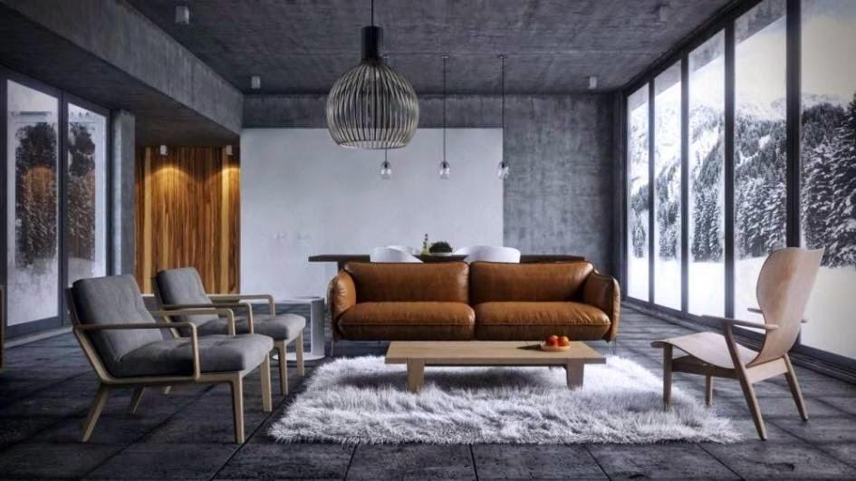Design Living Room Games