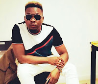 Olamide latest Song