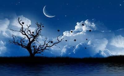 Tiếng trăng
