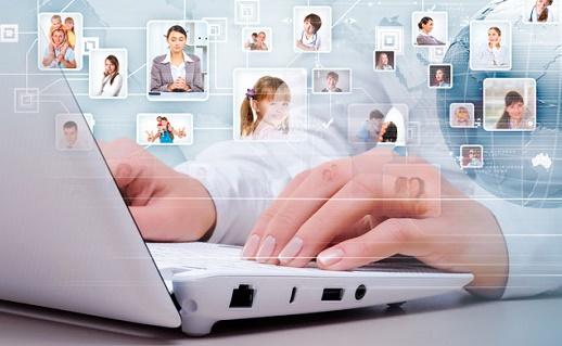 La Autoridad Social de Un Blog o Sitio Web