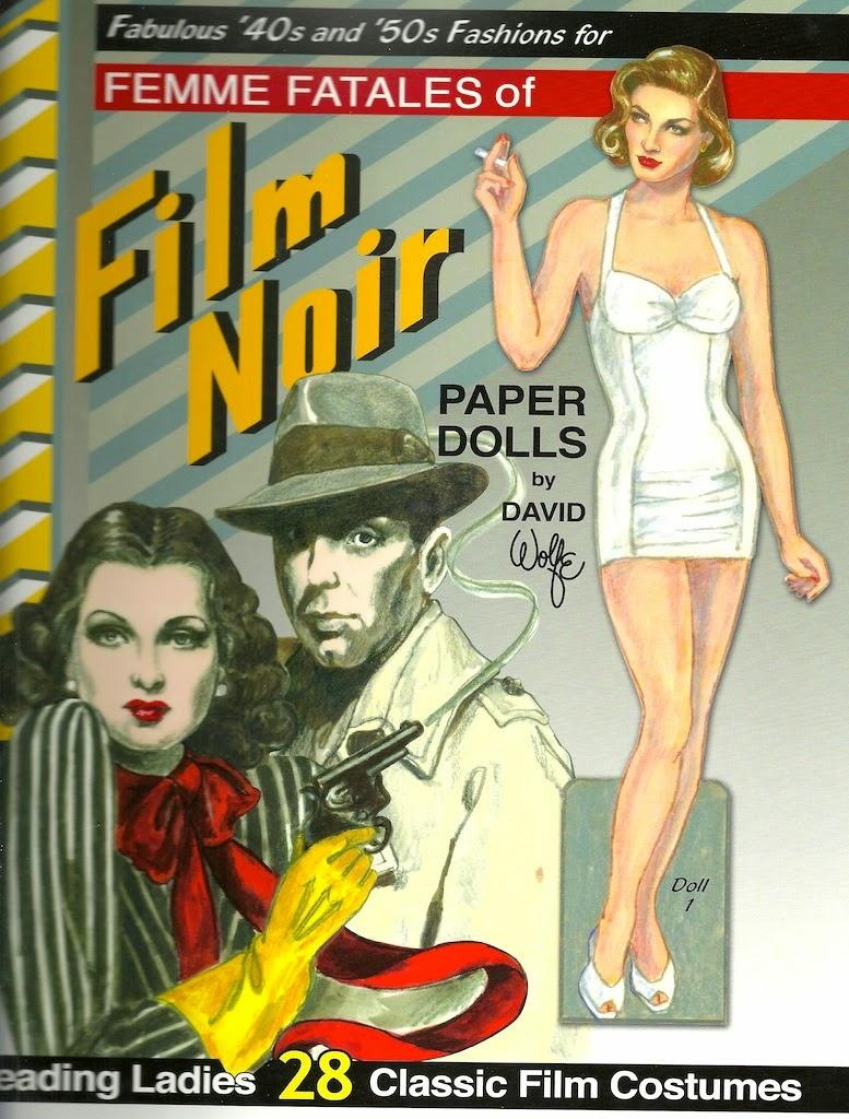 film noir essays film noir collections of essays