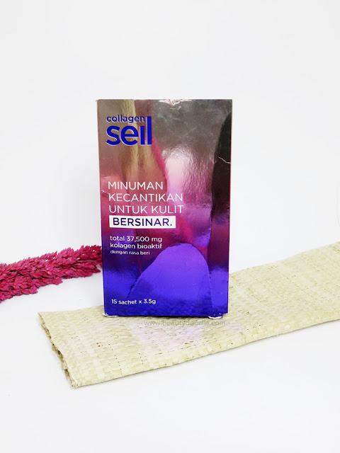 seil-collagen