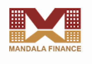 PT Mandala Multifinance
