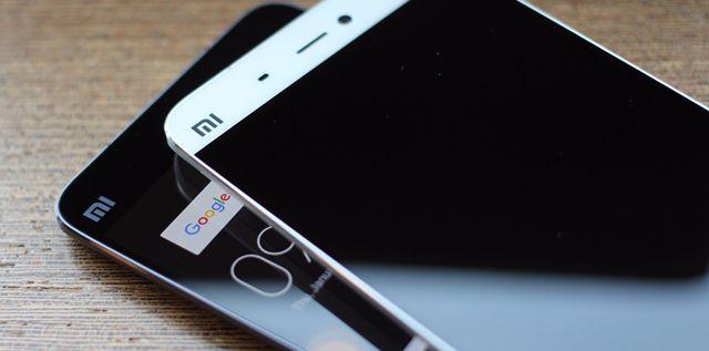 Kelebihan Dan Kekurangan Dari Smartphone Xiaomi Mi 5